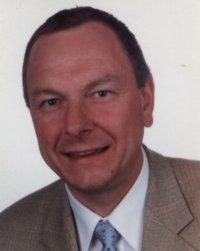 Klaus Kauselmann