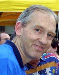 Gerhard Brendel