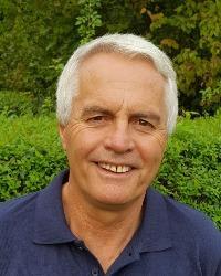 Jürgen Knab