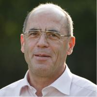 Kurt Kreyling
