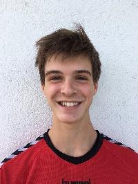 Benedikt Deller